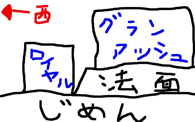 gran_ashu