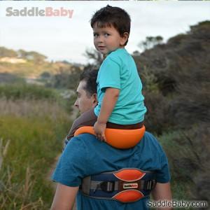 SaddleBaby_Ad